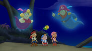 Groupshot-Pirate Ghost Story02