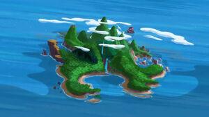 Neverland-Free Wheeling Fun01.jpg