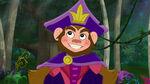 Zongo-The Monkey Pirate King13