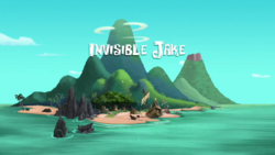 Invisible Jake titlecard.png
