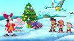 Groupshot-Hook's Merry Winter Treasure Hunt01
