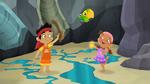 JakeSkullyIzzy-Captain Hook's Lagoon01