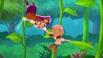 Izzy&Pirate Princess-The Never Rainbow06