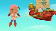 Izzy-Sail Away Treasure05