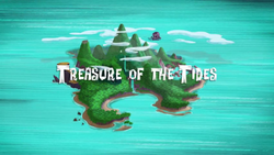 Treasure of the Tides.png
