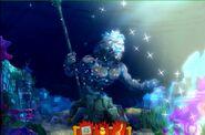King Neptune-Jake's Never Land Rescue Game01