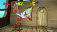 Captain Quixote-Captain Quixote41