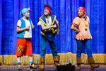 Jake&crew-Pirate and Princess Adventure03