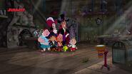 Pirate Magician's Lair-Beardini's Apprentice02