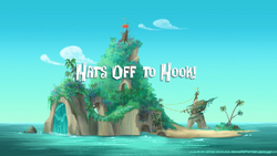 Hats Off to Hook titlecard.png