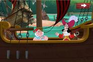 Hook&Smee-Jake's Heroic Race02