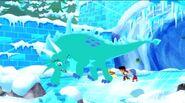 Ice Dragon-Queen Izzy-bella06