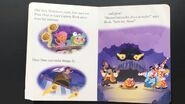 Pixie Dust Away!-book08