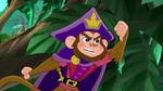 Zongo-Captain Jake's Pirate Power Crew!47
