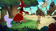 Hook&Jake-Witch Hook04