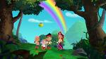 Jake&crew-The Never Rainbow06