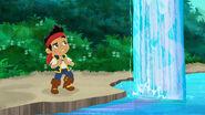 Jake-Witch Hook15