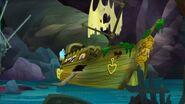 Pirate Princess11
