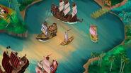 Ships-Smee-erella!01
