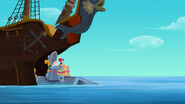 Squidailus-Izzy and the Sea-Unicorn10