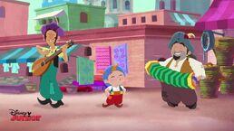 Cubby Sharky&Bones- pirate Genie Tales.jpg
