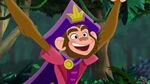 Zongo-Monkey Tiki Trouble01