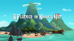 A Feather in Hook's Hat.png