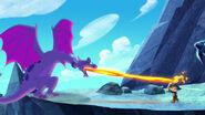 Dragon-Tales of Captain Buzzard07