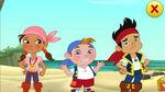 Jake&crew-Super Pirate Powers01