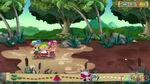 Sailor Swamp-Jake's Skate Escape
