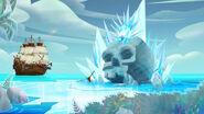 Skull Rock-ShiverJack04