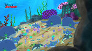 Neversea Creatures-The Great Never Sea Conquest01