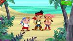 Jake&crew- A Treasure for Mama Hook14