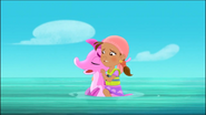 Izzy&SeaFlower-Seahorse Saddle-Up!03