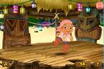 Izzy-Jake's Jungle Groove Game01