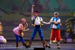 Jake&crew-Pirate and Princess Adventure02