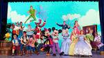 Disney-Junior-Live-Pirate-and-Princess-Adventure cast