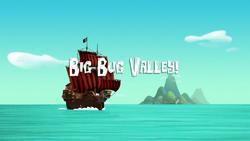 BigBug Valley! titlecard.png
