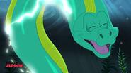 Storm Eel-Mer-Matey Ahoy!02