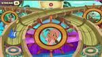 SharkyIzzyBucky-Pirate Rock game01