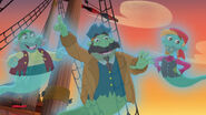 Ghostly Bob&crew-Stowaway Ghosts!01