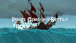 Pirate Genie-in-a-Bottle! title card.jpg