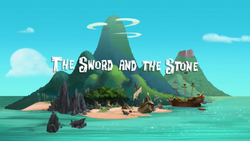 The Sword and the Stone titlecard.png