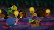Groupshot- Treasure Tunnel Trouble06