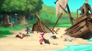 Shipwreck Beach-The Never Bloom!01