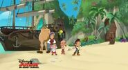 Jake&crew-Pirates of the Desert!21