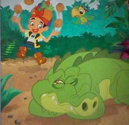 JakeSkully&Tick-Tock Croc-RockTheCroc.png