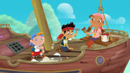 Jake&crew-Sail Away Treasure08
