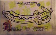 Destiny Sword-Jake's Never Land Rescue03