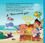 Ahoy, Izzy!-page12